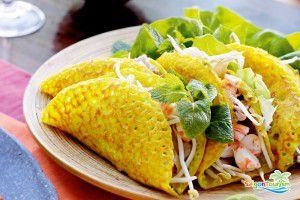 Ăn gì khi đi du lịch Đà Nẵng