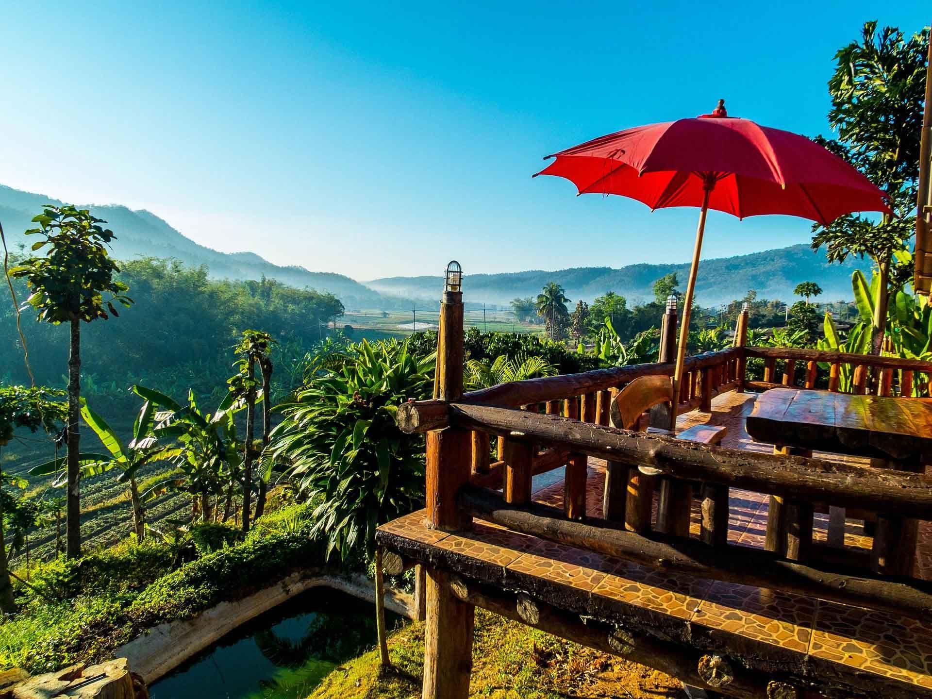 Công ty du lịch Saigontourism - Tour du lịch giá rẻ & Đặt phòng khách sạn