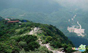 Tour Hà Nội Núi Yên Tử Hạ Long