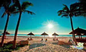 Tour Nha Trang Bãi Dài Vinpearl du ngoạn 4 đảo