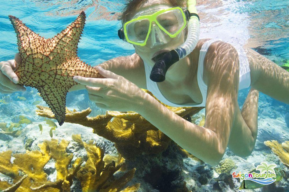 29 trải nghiệm bạn nên làm khi du lịch Phú Quốc