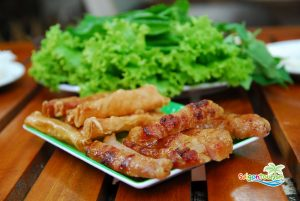 5 món ăn không thể bỏ qua khi đi du lịch Đà Lạt