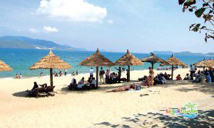 6 câu chuyện huyền bí về du lịch Phú Quốc không phải ai cũng biết
