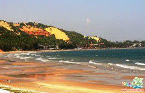 Lễ mùng 2 tháng 9 năm 2015 đi du lịch ở đâu?