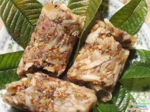 2 món ăn nên mua về làm quà khi du lịch Đà Nẵng
