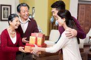 Đến Đà Nẵng mua gì làm quà?