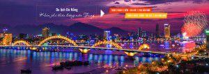 Tour du lịch Đà Nẵng giá rẻ