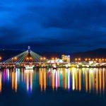 Tour du lịch Đà Nẵng tết dương lịch 2016