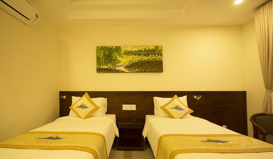 khách sạn 3 sao Phu Quoc Ocean Pearl