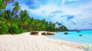 10 điều nhất định phải thử khi đi du lịch Phú Quốc