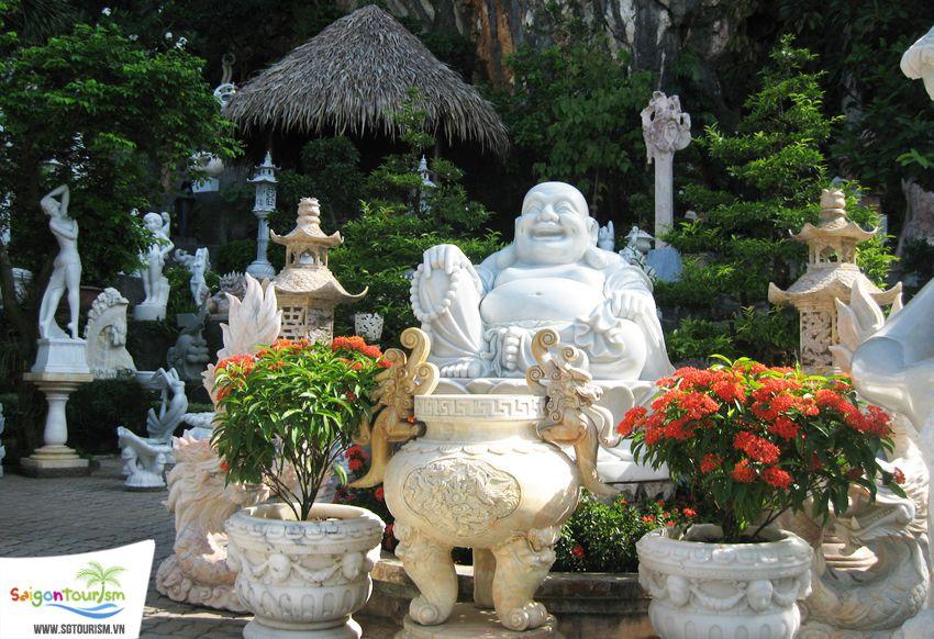 làng nghề đá non nước tại Đà Nẵnglàng nghề đá non nước tại Đà Nẵng