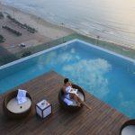 6 lý do khiến du lịch Đà Nẵng trở nên rất hot