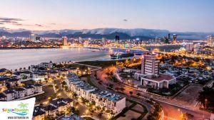 Đi du lịch Đà Nẵng cần chuẩn bị gì