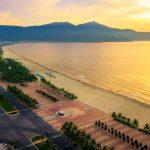 Du lịch Đà Nẵng mùa nào đẹp nhất