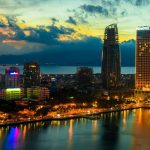 Du lịch Đà Nẵng có gì hay và hấp dẫn