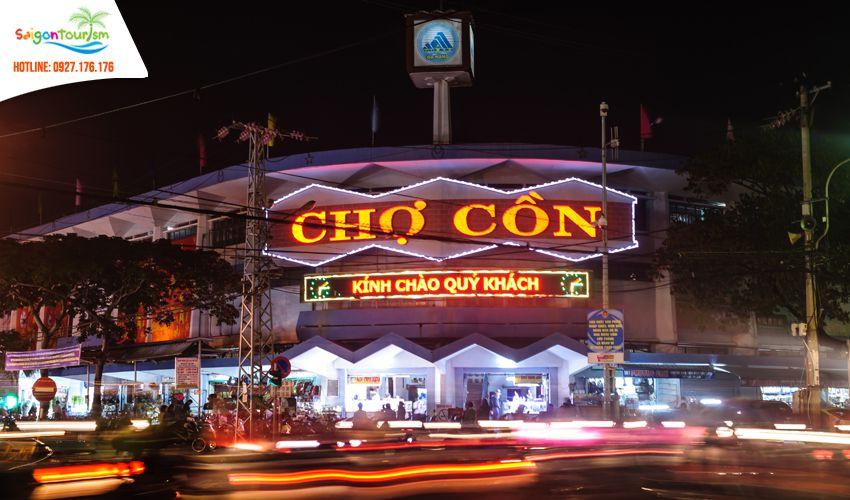 Kinh nghiệm đi du lịch phượt Đà Nẵng giá rẻ