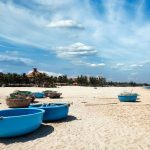 review du lịch Phan Thiết