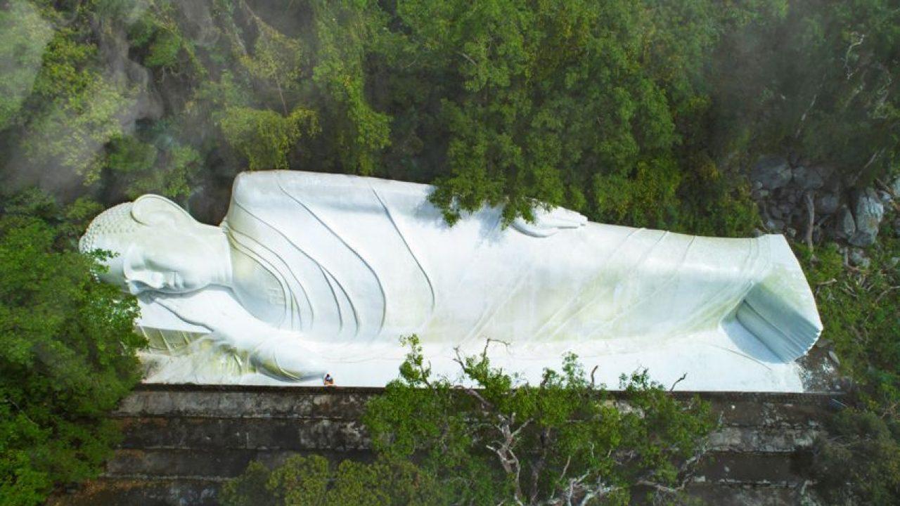 Núi Tà Cú - Mũi Né: Điểm đến không thể bỏ qua
