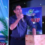 Bối rối khi CEO Địa ốc Viettinland chia sẻ về chuyến đi Phú Quốc
