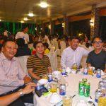 Legamex đánh giá tour Phan Thiết của Saigontourism